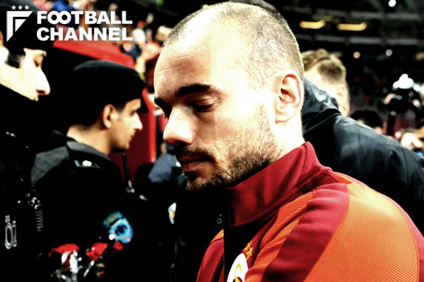 20170107_sneijder_getty