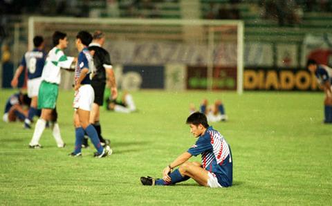1993_wcup_japan_doha