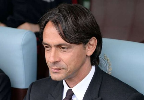 filippoinzaghi-cropped_1lax7sui3n3nz1we1kbt1cjgc1