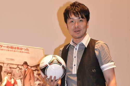 Soccerking_japan_201207051250_manchesterunited_kagawa_tsuchida