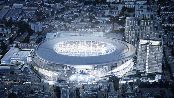 new-spurs-stadium_1elz29ytcf3sw1dtixva1i0pww