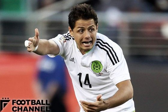 20160619_chicharito_getty-560x373
