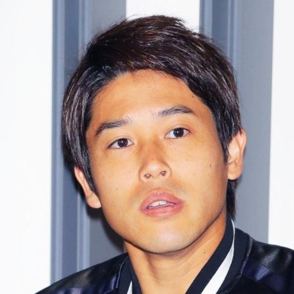 内田篤人、シャルケ退団へ…ドイツ国内を最優先に、他の欧州リーグ移籍、鹿島復帰の可能性も浮上