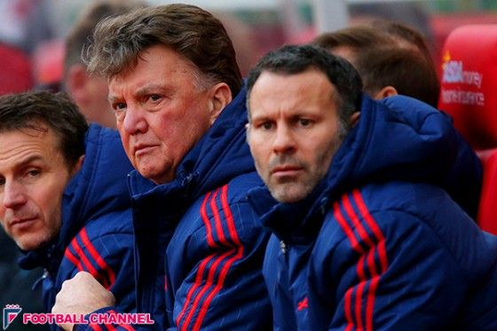 20151228_vangaal_getty-560x373
