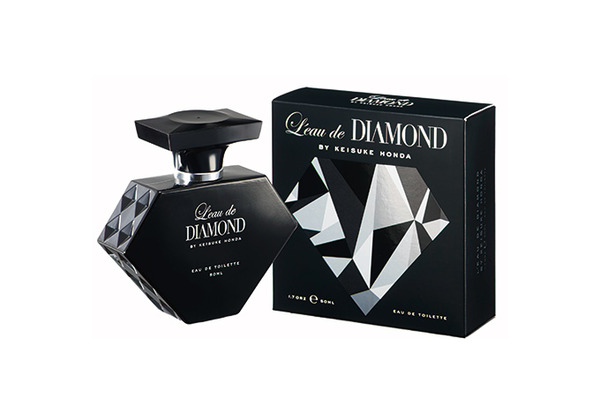 diamond_limited