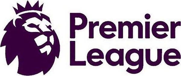 New-Premier-League-Logo-2016-17-01
