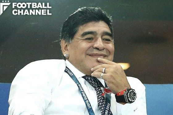 20160628_maradona_getty-560x373