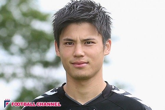 20151230_miyaichi_getty-560x373