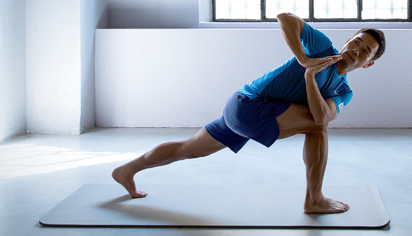 Nagatomo_Method_yoga