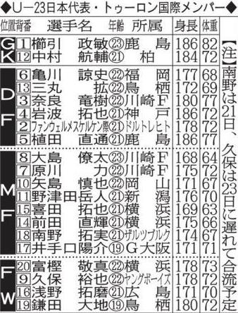 2016-05-14_21h00_25