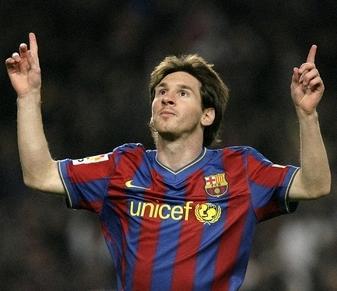 125976295118716230388_Messi20091201