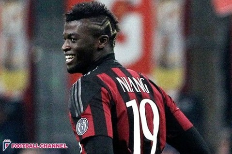 20151129_Niang_Getty-560x373