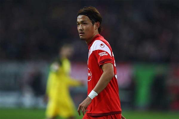 20181223_Takashi-Usami