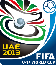 logo_fifa_uae2013