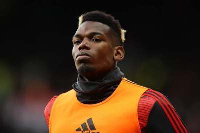 20200123_Paul-Pogba_GettyImages