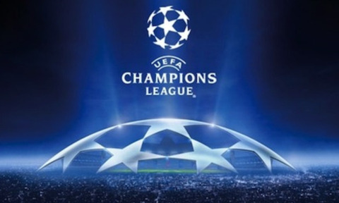 UEFA-CL