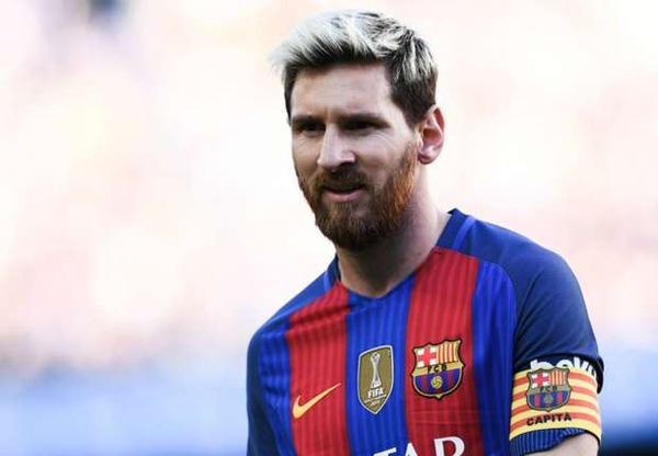 lionel-messi-barcelona-la-liga-2016_13nfzwzshdvva1aj4m8btb8evi