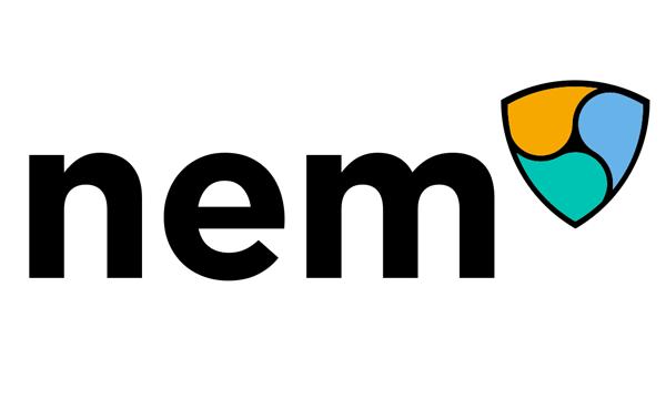 ネム/NEM