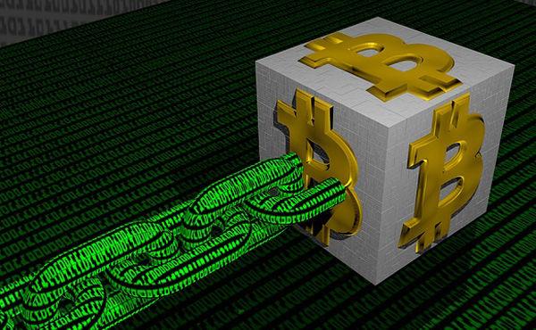 ブロックチェーンの基礎知識