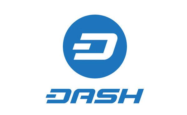 ダッシュ/Dash