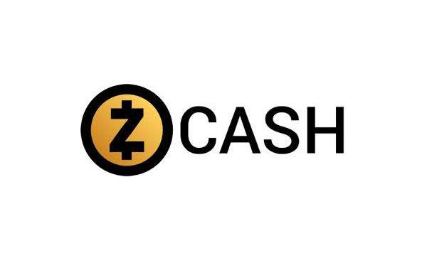 ジーキャッシュ/Zcash