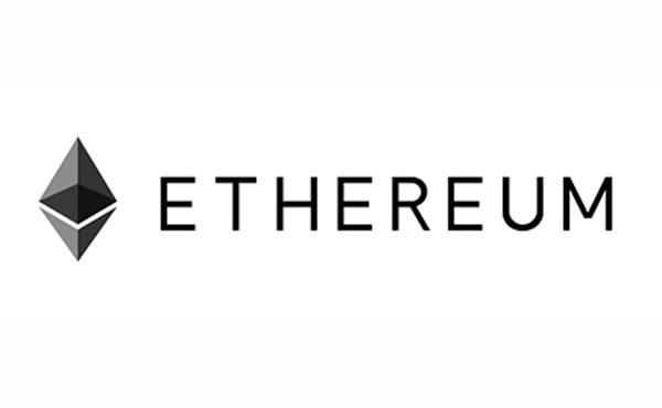イーサリアム/Ethereum
