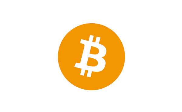 ビットコインで見るハードフォークの歴史