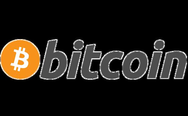 ビットコイン/Bitcoin