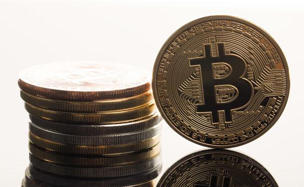 仮想通貨と暗号通貨の違いをハッキリさせよう