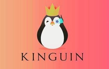 king02