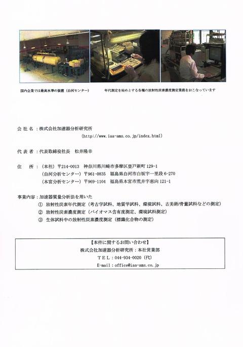 CCF_000251