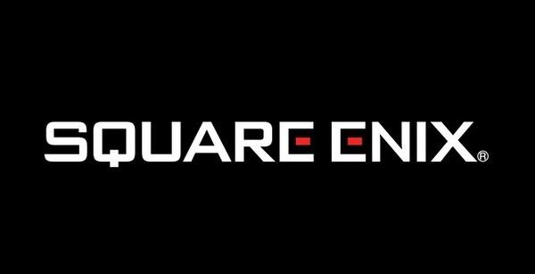 Squareenix_logo-e1515401295272