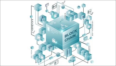 block-718x412