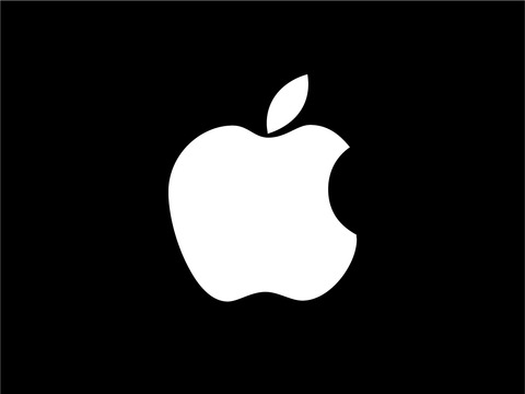 apple_k_1280_960