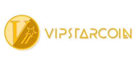 vips_006