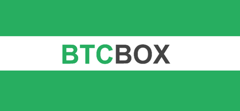 btcbox_001