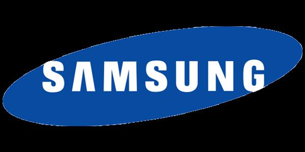 SAMSUNG_logo_large