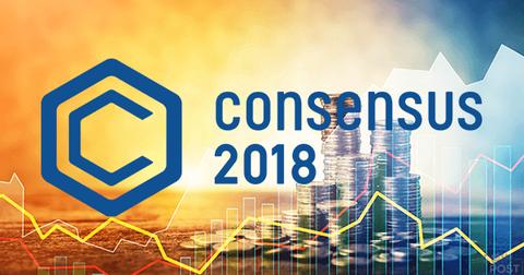 consensus20180509