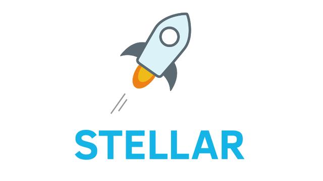 stellar-1-1