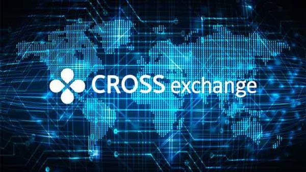 crossexchange_000