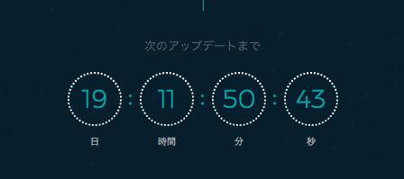 karu04