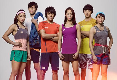 team_member-pic