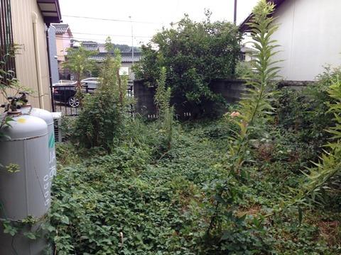 before守山区吉根2-412_06