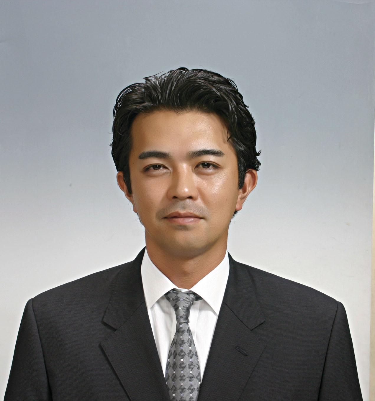 2010年度春日井青年会議所BLOG総務事務局 下田勝彦局長 挨拶                 春日井JC
