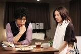 悪夢ちゃん 北川景子 (4)