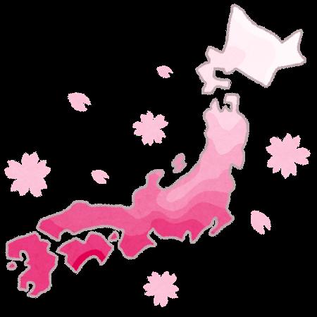 ohanami_sakura_zensen