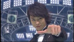 sakurai_kamigata
