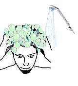 shampooshawer21