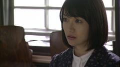 kaerunooujyo_OSHIMA2