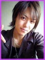 takahiro_hairstyle4